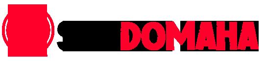 sexdomaha.org